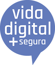 Vida Digital + Segura