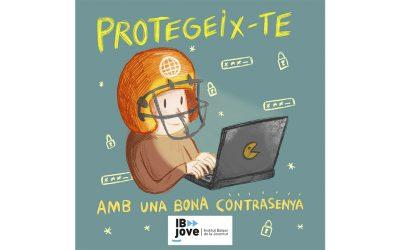 Protegir el mòbil