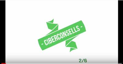 Ciberconsell 2