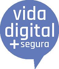 Vida Digital + Segura