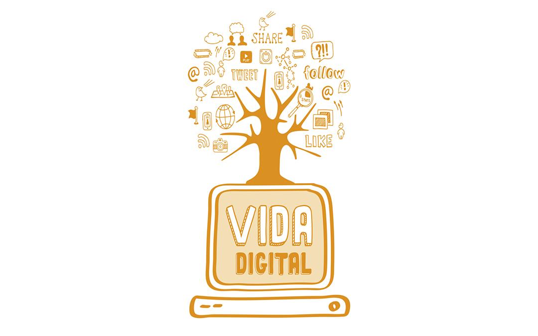 Talleres Vida Digital Segura