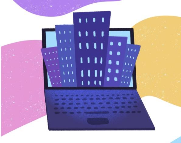 Unitats didàctiques de ciutadania digital